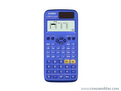 Comprar  880862 de Casio online.