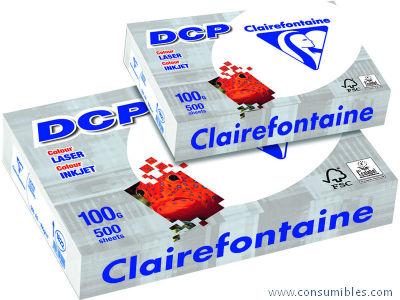 Comprar  881178(1-5) de Dcp online.