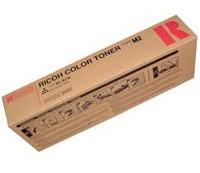 Comprar cartucho de toner 885321 de Ricoh online.