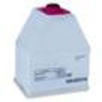 Comprar cartucho de toner 885323 de Ricoh online.