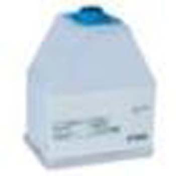 Comprar cartucho de toner 885324 de Ricoh online.