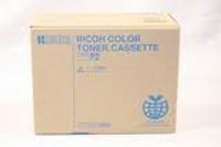 Comprar cartucho de toner 885485 de Ricoh online.