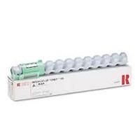 Comprar cartucho de toner 887845 de Ricoh online.