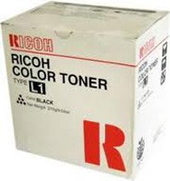 Comprar cartucho de toner 887890 de Ricoh online.