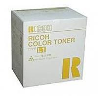 Comprar cartucho de toner 887896 de Ricoh online.