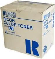 Comprar cartucho de toner 887908 de Ricoh online.