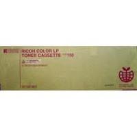 Comprar cartucho de toner 888117 de Ricoh online.