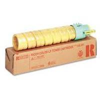 Comprar cartucho de toner 888281 de Ricoh online.