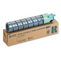 Comprar cartucho de toner 888283 de Ricoh online.
