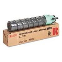 Comprar cartucho de toner alta capacidad 888312 de Ricoh online.