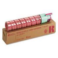 Comprar cartucho de toner alta capacidad 888314 de Ricoh online.