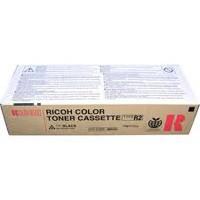 Comprar cartucho de toner 888344 de Ricoh online.