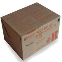 Comprar cartucho de toner 888345 de Ricoh online.
