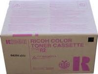 Comprar cartucho de toner 888346 de Ricoh online.