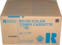 Comprar cartucho de toner 888347 de Ricoh online.