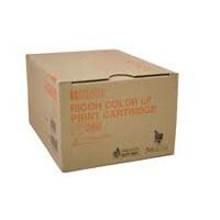 Comprar cartucho de toner 888447 de Ricoh online.