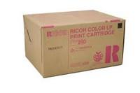 Comprar cartucho de toner 888448 de Ricoh online.