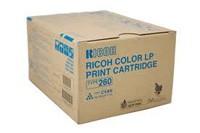Comprar cartucho de toner 888449 de Ricoh online.