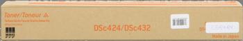 Comprar cartucho de toner 888484 de Ricoh online.