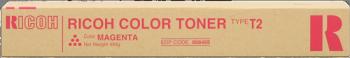 Comprar cartucho de toner 888485 de Ricoh online.