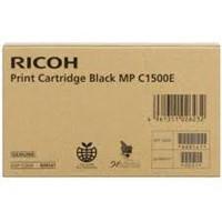 Comprar Tinta gel 888547 de Ricoh online.