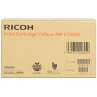 Comprar Tinta gel 888548 de Ricoh online.