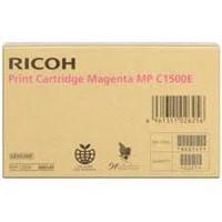 Comprar Tinta gel 888549 de Ricoh online.