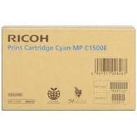 Comprar Tinta gel 888550 de Ricoh online.