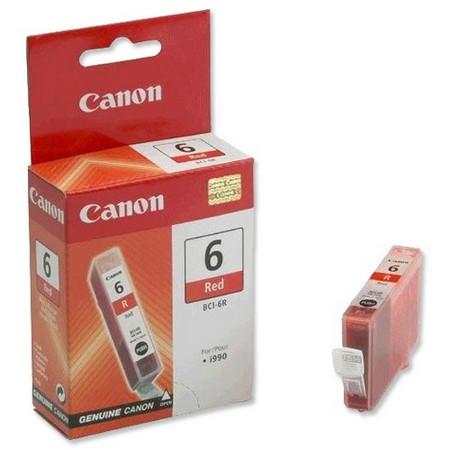 Comprar cartucho de tinta 8891A002 de Canon online.