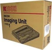 Comprar unidad de imagen 889782 de Ricoh online.