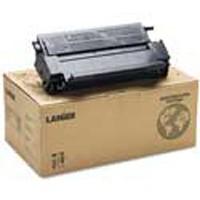 Comprar cartucho de toner 8915042 de Konica-Minolta online.