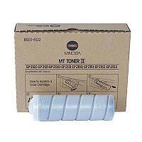 Comprar pack 4 cartuchos de toner 89166020 de Konica-Minolta online.