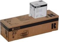 Comprar tinta multicopista 893058 de Ricoh online.