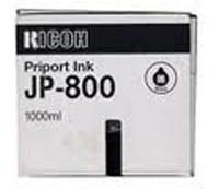 Comprar cartucho de tinta 893107 de Ricoh online.