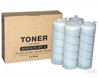 Comprar pack 4 cartuchos de toner 89316020 de Konica-Minolta online.