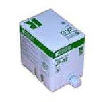 Comprar pack 5 tintas multicopista 893176 de Ricoh online.