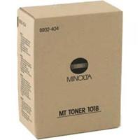 Comprar cartucho de toner 89324040 de Konica-Minolta online.