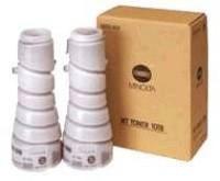 Comprar cartucho de toner 89352040 de Konica-Minolta online.
