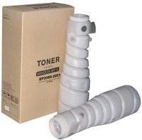 Comprar pack 2 cartuchos de toner 89353040 de Konica-Minolta online.