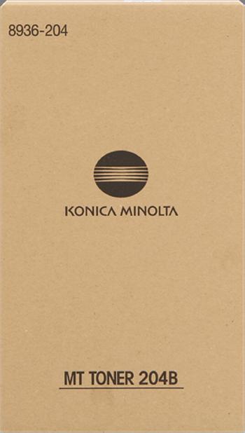Comprar cartucho de toner 8936204 de Konica-Minolta online.