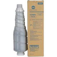 Comprar cartucho de toner 89362040 de Konica-Minolta online.
