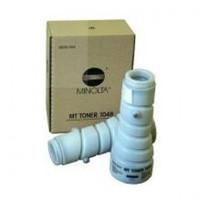 Comprar cartucho de toner 89363040 de Konica-Minolta online.