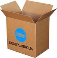Comprar cartucho de toner 8937125 de Konica-Minolta online.