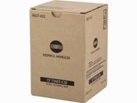 Comprar cartucho de toner 8937423 de Konica-Minolta online.