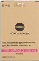 Comprar cartucho de toner 8937425 de Konica-Minolta online.