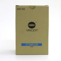 Comprar cartucho de toner 8937426 de Konica-Minolta online.