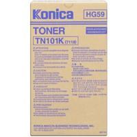 Comprar cartucho de toner 8937732 de Konica-Minolta online.