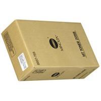 Comprar pack 2 cartuchos de toner 8937755 de Konica-Minolta online.