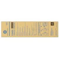 Comprar cartucho de toner 8937837 de Konica-Minolta online.