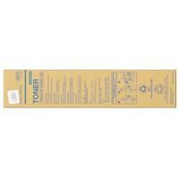 Comprar cartucho de toner 8937840 de Konica-Minolta online.